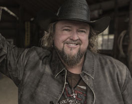 MPF_0005_ColtFord